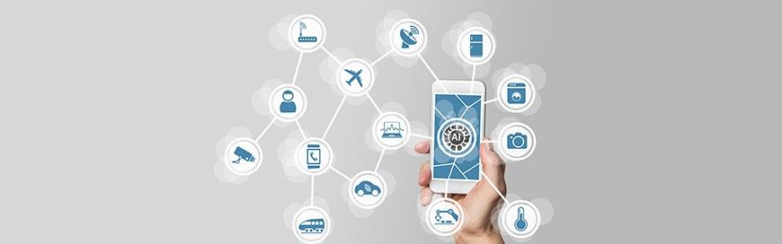 Bit-by-Bit--Blog-IoT-Risks