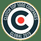 Clutch1000 2019 Transs