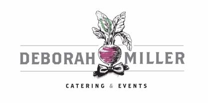 Deborah Miller Catering