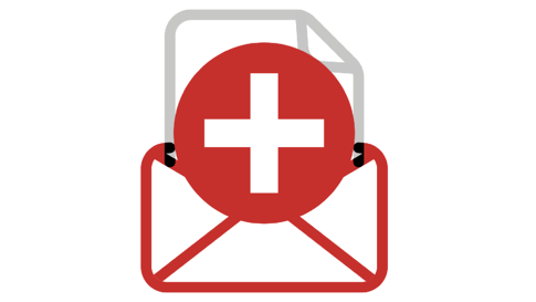 Email Fax Medical