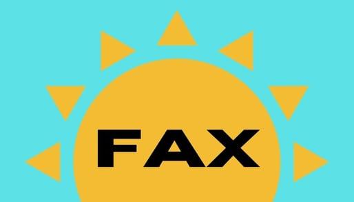Fax Sunshine 5.21 (1)