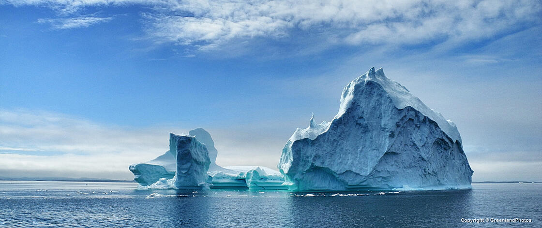 Icebergs00-1115x470