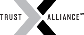 TrustXAlliance-300x126