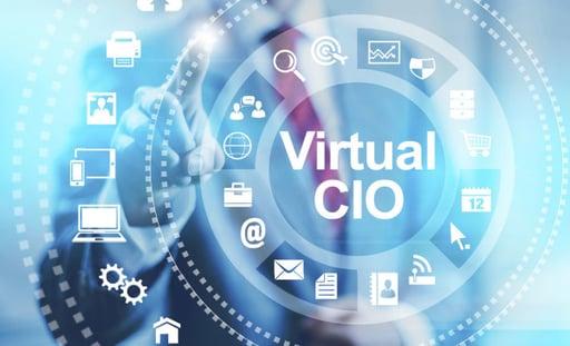Virtual-CIO-V1_d600