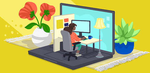 Work-from-home-data-header-illo-1000x486
