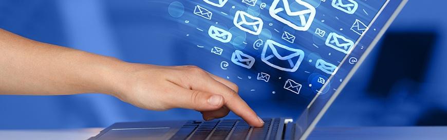 e-mail6 (1)