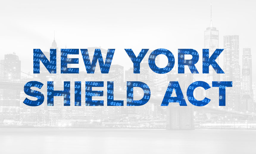 new-york-shield-act-comes-into-focus-for-businesses-showcase_image-7-a-13564