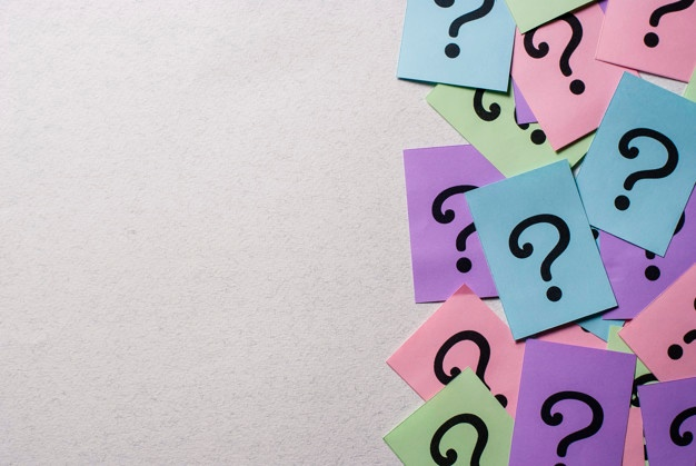 212521-full_question-mark-vectors-photos-and-psd-files-free-download