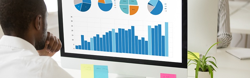 BitXbit_blog_Analytics-for-Small-Businesses