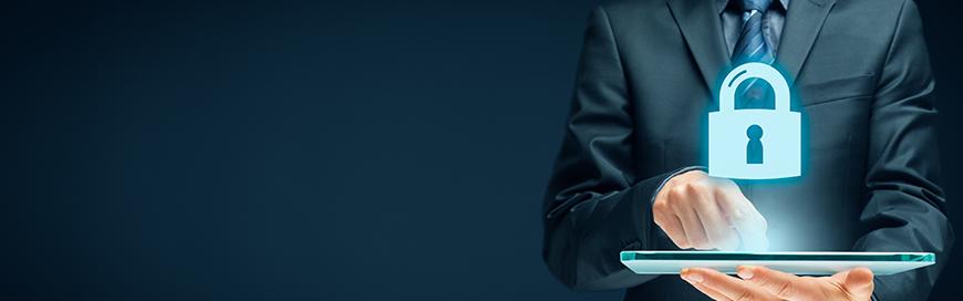 BitXbit_blog_IT-Management-for-Digital-Assets