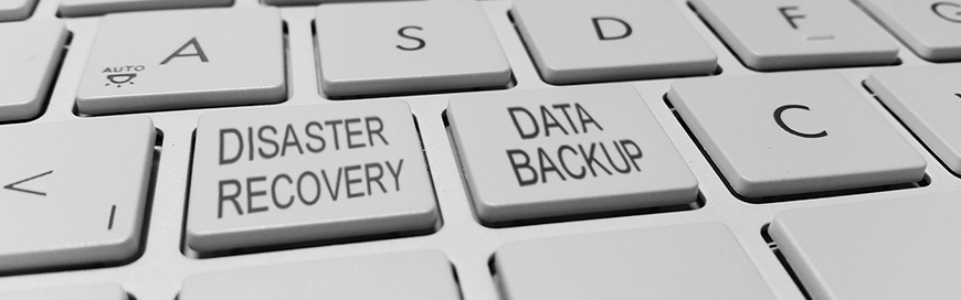BitXbit_blog_The-Difference-Between-Data-Backup-and-a-Disaster-Recovery-Plan_4