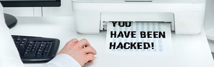 BitXbit_blog_YouTuber-Fan-Hacked-50,000-Printers