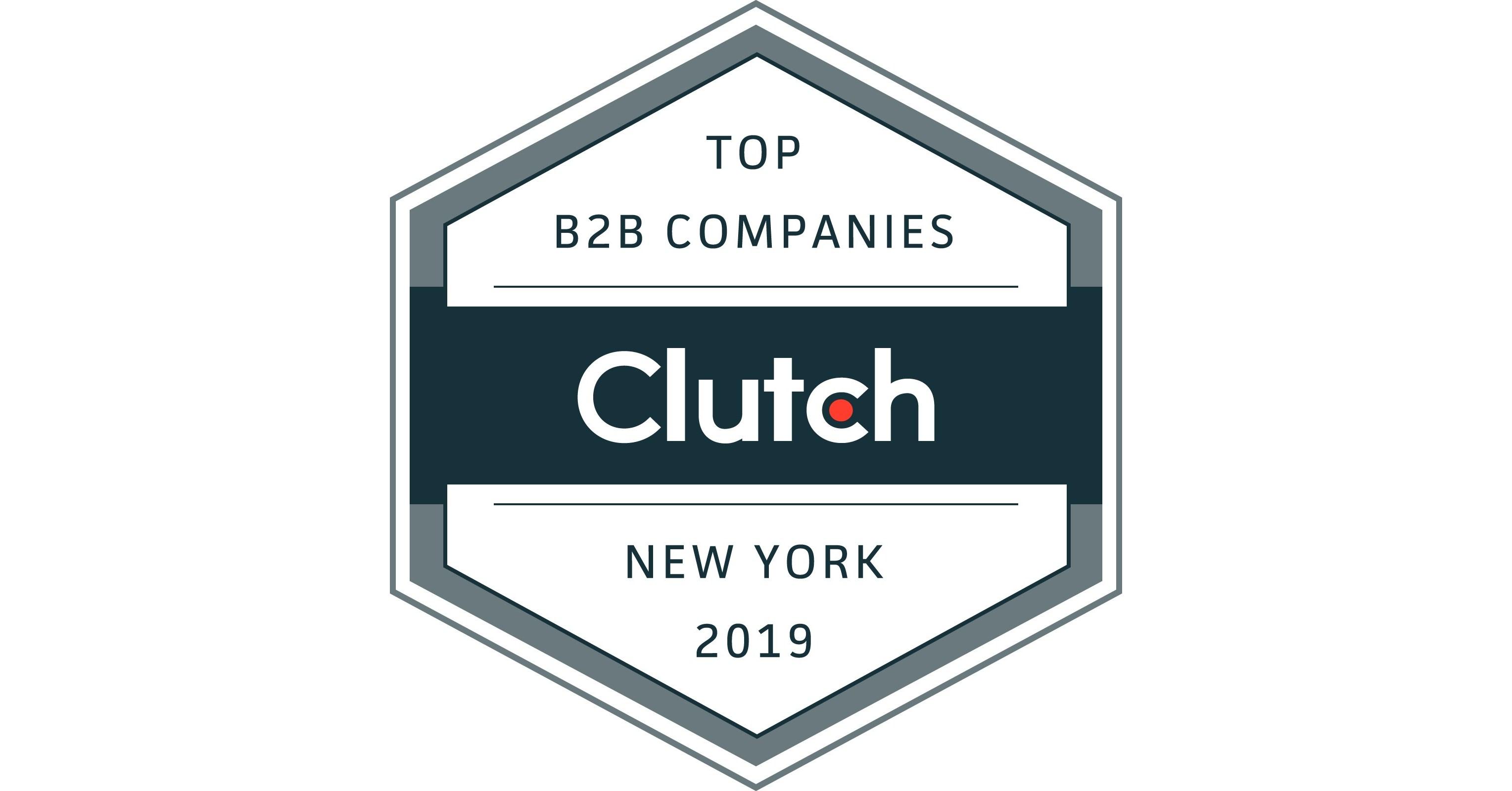 Clutch high res (6-19)