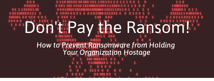 Ransomeware Webinar Title (10-19)