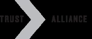 TrustXAlliance-300x126
