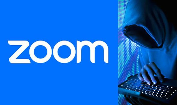 Are Your Zoom Credentials for Sale on the Dark Web?